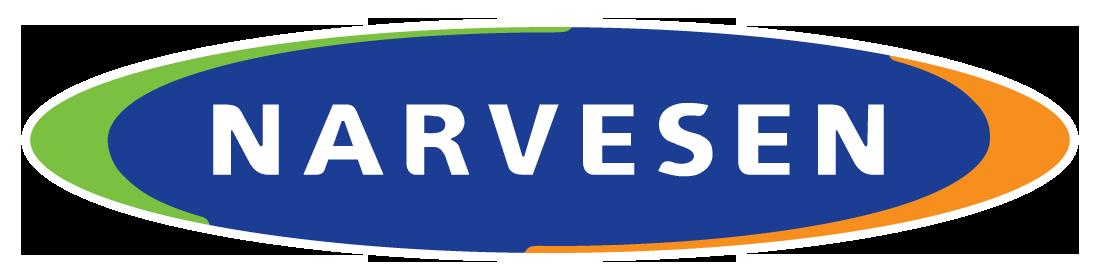 Narvesen-logo