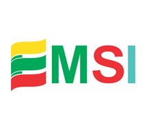 OK EMSI Logo