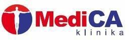 Medica-logo