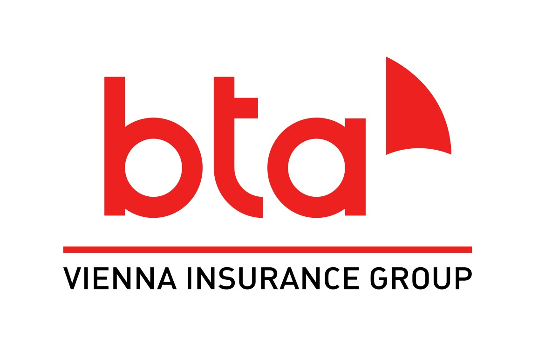 Naujas-BTA-logo